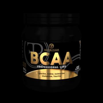 BCAA PROFESSIONAL LINE 500 g
