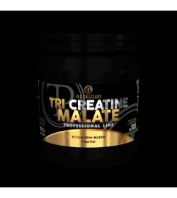 TRI CREATINE MALATE 500 g Blackcurrant