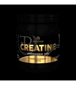 CREATINE 500 g